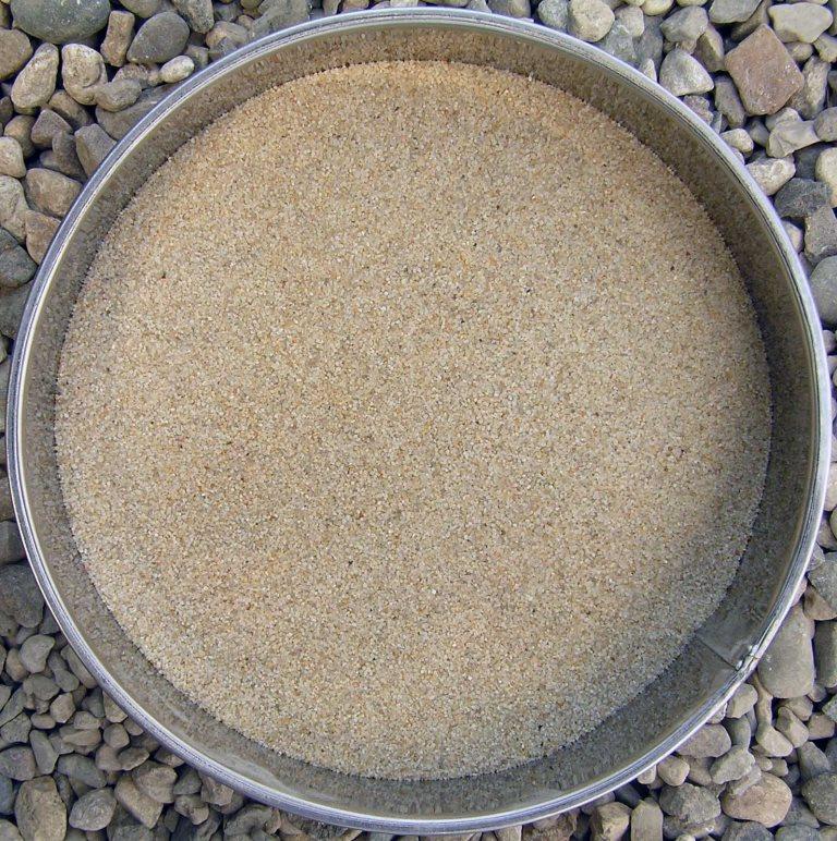 Кварцевый песок купить кг профессионал строительная компания Ижевск