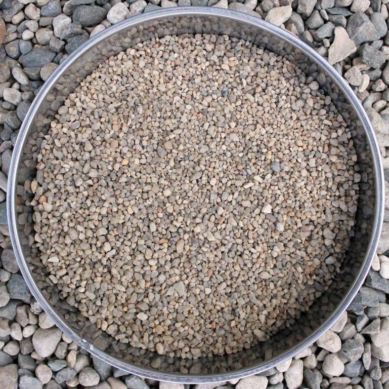 Песок дя пескоструя купить