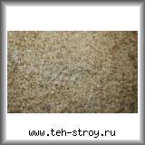 Соль техническая (галит) тип C помол №3 - мешок 25 кг