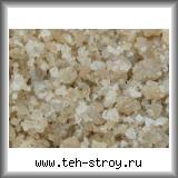 Соль техническая (галит) тип D помол №4 - мешок 25 кг