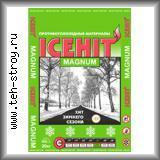 ПГМ IceHIT Mаgnum (АйсХИТ Магнум) −31°C - мешок 20 кг