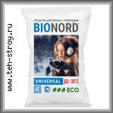 ПГМ BioNord Universal (Бионорд Универсальный) −30°C - мешок 23 кг