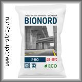 ПГМ BioNord Pro (Бионорд Про) −20°C - мешок 23 кг