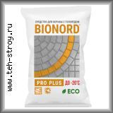 ПГМ BioNord Pro Plus (Бионорд Про Плюс) −20°C - мешок 23 кг