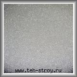 Дробь стеклянная (стеклошарики) TechBeads 0,07-0,11 - мешок 25 кг