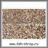 Рассев из гравия гранитного мытого 5-10 4,0-6,0 по 25 кг мешок