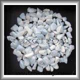Иркутский мрамор белый 5,0-10,0 по 1 т МКР