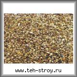 Гравий 3,0-10,0 по 25 кг мешок