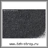 Гидроабразив (гидроабразивный порошок) 0,1-0,3 (80 mesh) в упаковке по 25 кг (мешок)