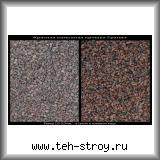 Красная каменная крошка гранита 2,0-5,0 по 1 т МКР