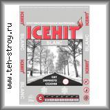 IceHit Blanc (������ �����)  �� 25 �� �����