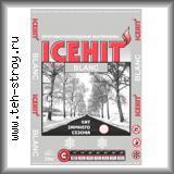 IceHit Blanc (АйсХИТ Бланк)  по 25 кг мешок