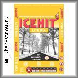 IceHit Lite Mix (АйсХИТ ЛайтМикс)  в упаковке по 25 кг (мешок)