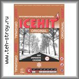 IceHit Original (АйсХИТ Ориджинал)  по 25 кг мешок