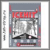 IceHit Premier (АйсХИТ Премьер)  по 25 кг мешок