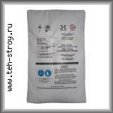 Бишофит ХММ-Биомаг  в упаковке по 25 кг (мешок)