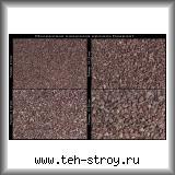 Малиновая каменная крошка кварцита 5,0-10,0 по 25 кг мешок