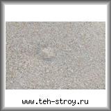 Кварцевый песок дробленый (кварц МКО) 0,5-1,2 в упаковке по 1 т (МКР)