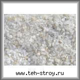 Кварцевый песок дробленый (кварц МКО) 2,0-5,0 в упаковке по 1 т (МКР)