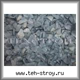 Верхний Уфалей мрамор серо-голубой 5,0-10,0 по 1 т МКР