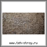 Соль техническая тип C помол №3 по 25 кг мешок