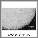 Соль техническая тип C помол №3 сорт высший в упаковке по 1 т (МКР)