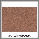 Гранатовый песок (гранат альмандин) 0,1-0,2 (120 mesh) по 25 кг мешок