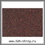 Гранатовый песок (гранат альмандин) 0,3-0,6 (60 mesh) в упаковке по 25 кг (мешок)